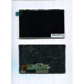 Матрица дисплей Samsung Galaxy Tab 3 7.0 SM-T210 / T211, DT08100 фото 1