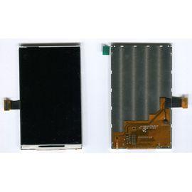 Матрица дисплей Samsung Galaxy S Duos S7562 / S7560 Galaxy Trend, DS08092 фото 1