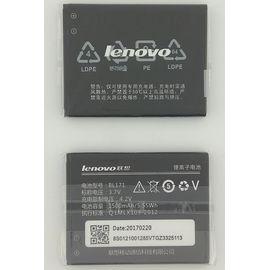 Батарея аккумулятор BL171 для Lenovo, BS09131 фото 1