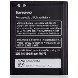 Батарея аккумулятор BL222 для Lenovo, BS09133 фото 1