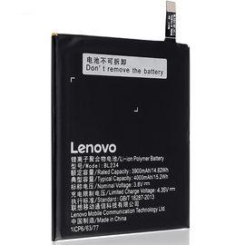 Батарея аккумулятор BL234 для Lenovo A5000 / P70 / P90 / P1m, BS09134 фото 1