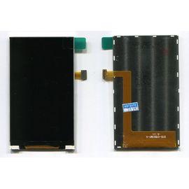 Матрица дисплей Lenovo A390 / A390E / A390T / A690 / A376, DS09109 фото 1