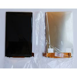 Матрица дисплей Lenovo A316 / A319 / A320T / A396, DS09120 фото 1