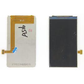 Матрица дисплей Lenovo A516 / A378T, DS09110 фото 1