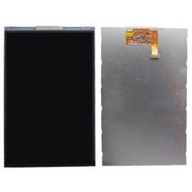 Матрица дисплей Samsung Galaxy Tab 4 7.0 SM-T230 / T231 / T235, DT08120 фото 1