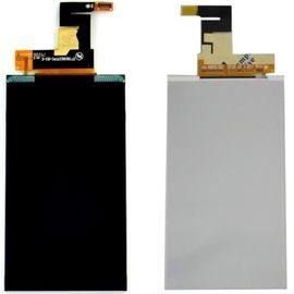 Матрица дисплей Sony Xperia M2 D2305 / D2303 / D2302 / D2306 / D2403, DS06045 фото 1