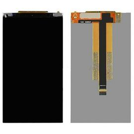 Матрица дисплей Sony Xperia L C2105 / C2104, DS06042 фото 1