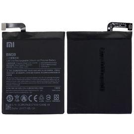 Батарея аккумулятор BM39 для Xiaomi Mi6, BS10112 фото 1