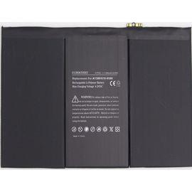 Аккумулятор для iPad 3, BT03038 фото 1