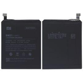 Батарея аккумулятор BM21 для Xiaomi Mi Note, BS10102 фото 1