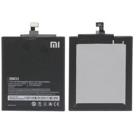 Батарея аккумулятор BM33 для Xiaomi Mi4i, BS10106 фото 1