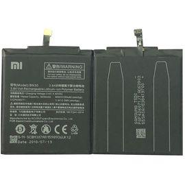 Батарея аккумулятор BN30 для Xiaomi RedMi 4A, BS10132 фото 1