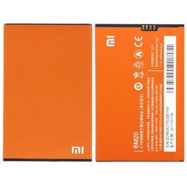 Батарея аккумулятор BM20 для Xiaomi Mi2 / Mi2s, BS10101 фото 1
