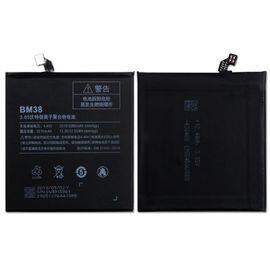 Батарея аккумулятор BM38 для Xiaomi Mi4s, BS10111 фото 1
