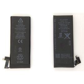 Аккумулятор LIS1474APPC для iPhone 4S/4Gs ORIGINAL, BS03031O фото 1