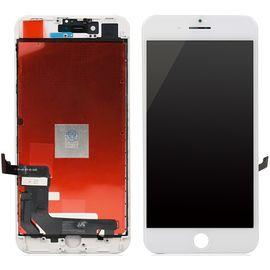 Модуль (сенсор и дисплей) iPhone 8 Plus белый ORIGINAL, MSS03086 фото 1