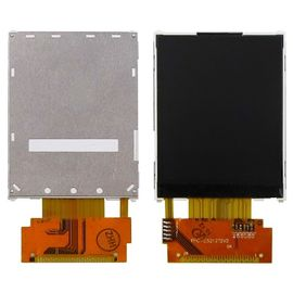 Матрица дисплей Samsung C5212, DSS08192 фото 1