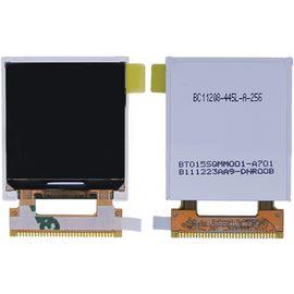 Матрица дисплей Samsung E1182 / E1200 / E1202 / E1205, DSS08193 фото 1