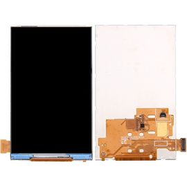 Матрица дисплей Samsung G313F, DS08197 фото 1