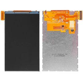 Матрица дисплей Samsung G313H, DS08198 фото 1