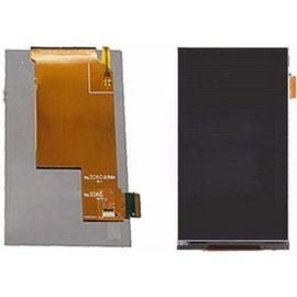 Матрица дисплей Sony Xperia J ST26i, DS06086 фото 1