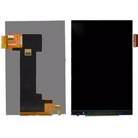 Матрица дисплей Sony Xperia Miro ST23i, DS06085 фото 1