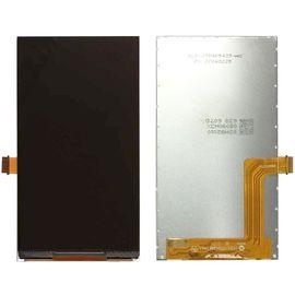 Матрица дисплей Lenovo A1010 A Plus (A1010a20) / A2016 Vibe B (A2016a40), DS09153 фото 1