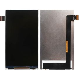 Матрица дисплей Lenovo A1000, DS09150 фото 1