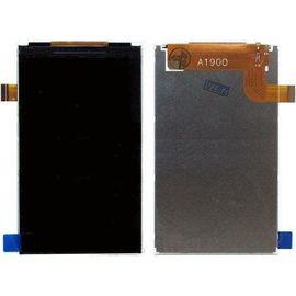 Матрица дисплей Lenovo A1900, DS09156 фото 1