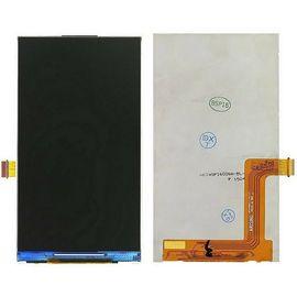 Матрица дисплей Lenovo A2010 / A2580 / A2680, DS09159 фото 1