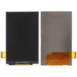 Матрица дисплей Lenovo A300T / A238T / A218T / A385E, DS09162 фото 1