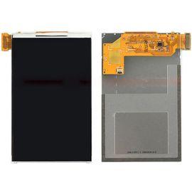 Матрица дисплей Samsung G350E ORIGINAL, DS08199 фото 1