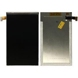 Матрица дисплей Huawei G630-U00 / G630-U10 / G630-U251, DS11004 фото 1