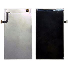 Матрица дисплей Huawei G610-U20 / C8815, DS11003 фото 1