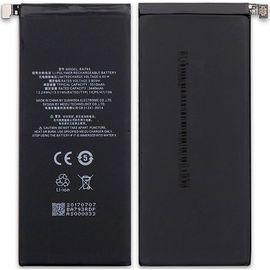 Батарея аккумулятор BA793 для Meizu Pro 7 Plus, BS12084 фото 1