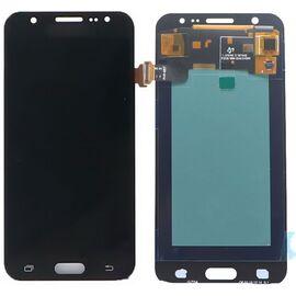 Модуль (сенсор и дисплей) Samsung Galaxy J5 J500 / J500F / J500H черный Incell, MSS08122IN фото 1
