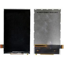 Матрица дисплей Huawei Y320, DS11155 фото 1