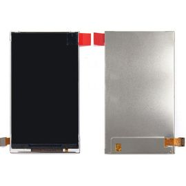 Матрица дисплей Huawei Y325, DS11156 фото 1