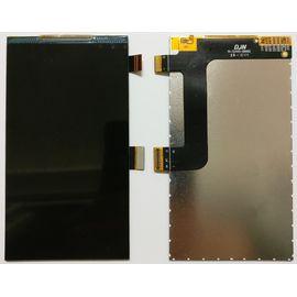 Матрица дисплей Huawei Y3 II 4G / LUA-L21, DS11150 фото 1
