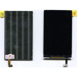 Матрица дисплей Huawei Y300 / U8833, DS11154 фото 1