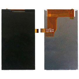 Матрица дисплей Huawei Y 625 / Y625-U32, DS11181 фото 1