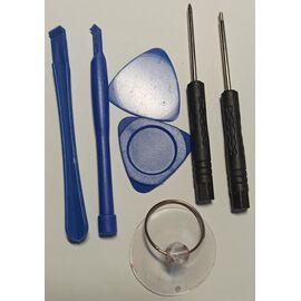 Набор инструментов для ремонта телефона, RT01001 фото 1