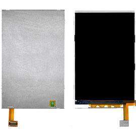 Матрица дисплей Huawei Y200 / Y210 / U8685D / U8620 / U8655 / U8661, DS11142 фото 1