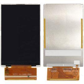 Матрица дисплей Huawei Y220, DS11143 фото 1