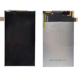 Матрица дисплей Huawei Y511-U30 / Y510-U30, DS11166 фото 1
