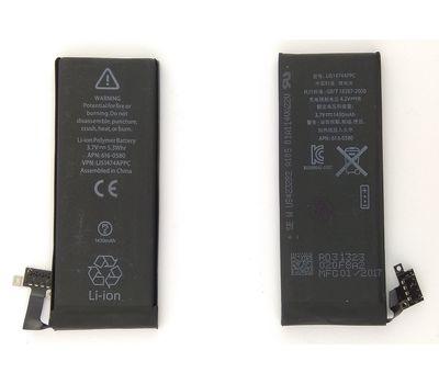 Аккумулятор LIS1474APPC для iPhone 4S/4Gs ORIGINAL, фото 1
