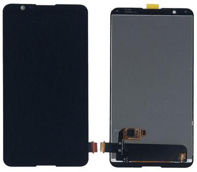 Модуль (сенсор и дисплей) Sony Xperia E4 E2115 / E2105 / E2104 / E2124 черный, фото 1