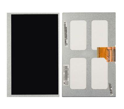 Матрица дисплей Acer Iconia Tab A100 / B1-A71 / B1-710, фото 1