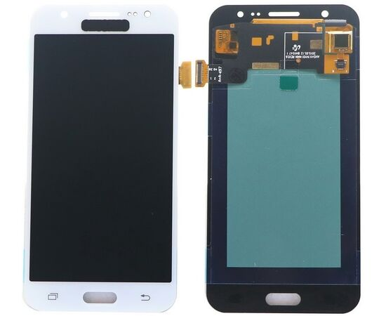 Модуль (сенсор и дисплей) Samsung Galaxy J5 J500 / J500F / J500H белый Incell, MSS08123IN фото 1